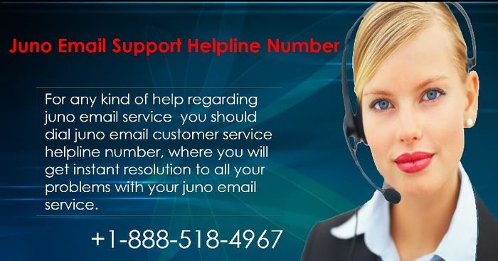 Juno email customer service phone number | A Listly List