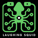 Arts, Culture, Music | Laughing Squid (@LaughingSquid)