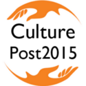 Arts, Culture, Music | CulturePost2015 (@CulturePost2015)