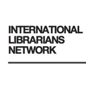 Arts, Culture, Music | InterLibNet (@InterLibNet)