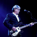 Arts, Culture, Music | Graham Gouldman (@GrahamGouldman)