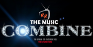 Arts, Culture, Music | themusiccombine (@themusiccombine)