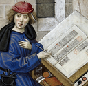 Arts, Culture, Music | Medieval Manuscripts (@BLMedieval)