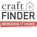 Arts, Culture, Music | Craft Finder (@craftfinder)