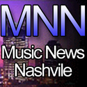Arts, Culture, Music | Music News Nashville (@MusicNewsNash)