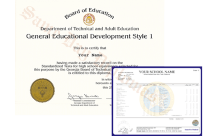 Congratulate, this diploma in adult education nice