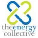 Sustainable Energy blogs | The Energy Collective