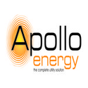 Latest Industry news from Apollo Energy