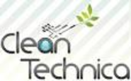 Sustainable Energy blogs | Cleantechnica