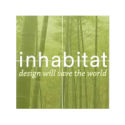 Sustainable Energy blogs | Inhabitat - Renewable Energy