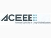 Sustainable Energy blogs | ACEEE Blog