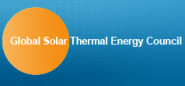 Sustainable Energy blogs | Solarthermalworld
