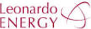 Sustainable Energy blogs | Leonardo ENERGY