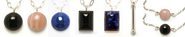 EarthCalm Pendant Reviews | EarthCalm Pendant User Reviews - Storify