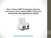 EarthCalm Home Protection Reviews | [Video] EarthCalm Home EMF Protection System