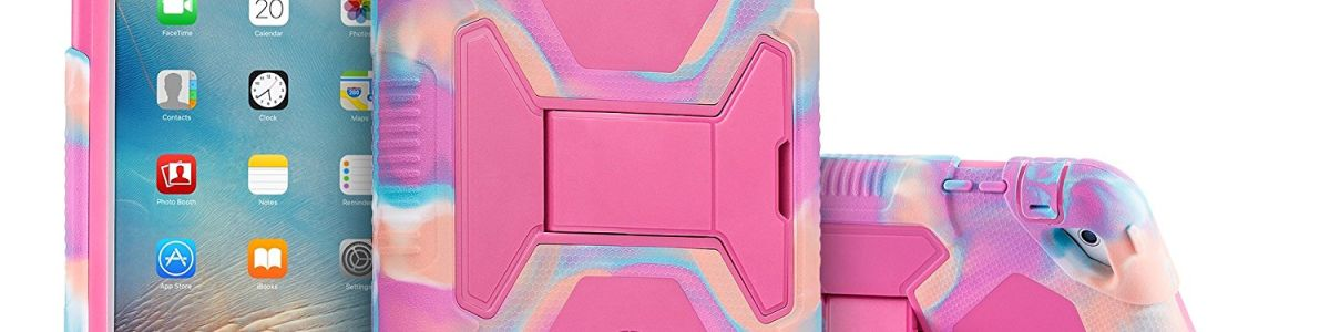 Best Ipad 2020 5 Best Mini iPad Cases for Kids 2018 2020 | A Listly List