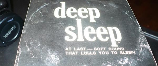 Sleep Easy Sound Conditioner Reviews A Listly List