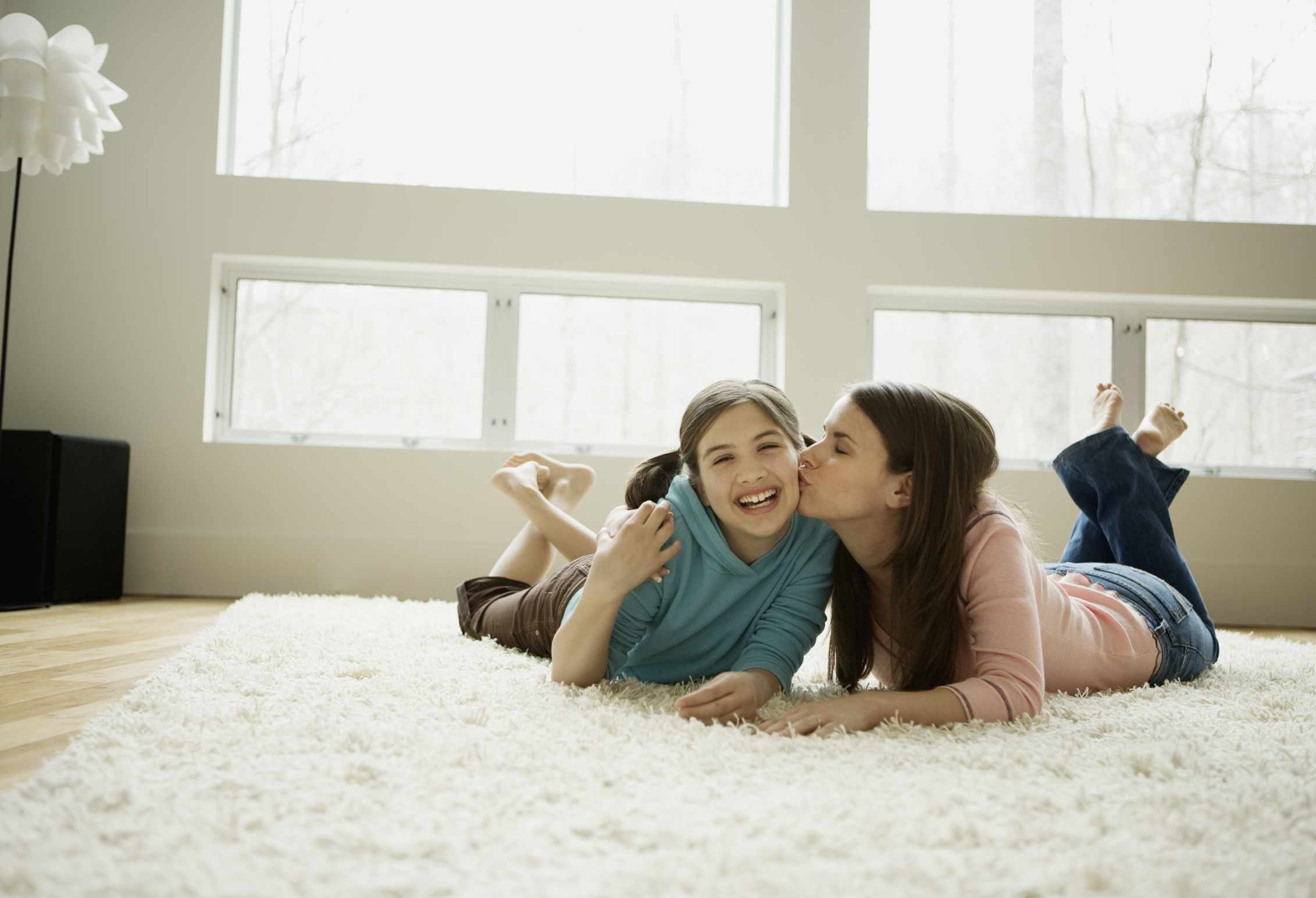 Top Walnut creek carpet cleaning companies