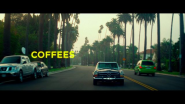 Video Sampler | Vimeo - Coffee