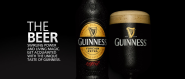 World Beers | Guinness | Home