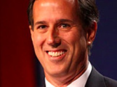 Slides Sampler | MALZBERG TALK WITH RICK SANTORUM - Spreecast