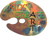 Favorite Art Education Blogs | Kids Create Art