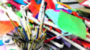 Favorite Art Education Blogs | MANAGING THE ART CLASSROOM