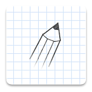 Interactive Tools & Sites that JIVE with the iPad | SKETCH FUN (Sketch Toy)