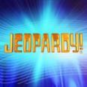 Interactive Tools & Sites that JIVE with the iPad | JeopardyLabs - Online Jeopardy Template