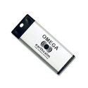 Best EMF Protection Devices | WiFi Radiation Protection: Omega WiFi