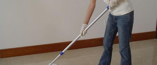 Best Mops Tile Floors