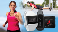 Best Wrist Activity Tracker | Best Wrist Fitness Tracker 2014 - 2015 | The Best Activity Trackers for Fitness