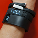 Best Wrist Activity Tracker | Best Wrist Fitness Tracker 2014 - 2015 | Fitness Trackers Still Need to Work Out Kinks