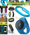 Best Wrist Activity Tracker | Best Wrist Fitness Tracker 2014 - 2015 | Best Wrist Activity Tracker 2013 - 2014