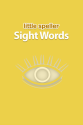 App Store - Sight Words by Little Speller