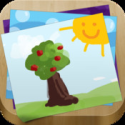 My Story - Book Maker for Kids for iPad on the iTunes App Store