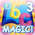 App Store - ABC MAGIC 3 Line Match