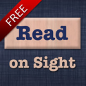 Read on Sight Free for iPad on the iTunes App Store