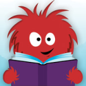 App Store - Read Me Stories - Children's books