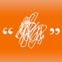 Scribble Press for iPad on the iTunes App Store