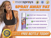 Slim Spray Reviews | Slim Spray Reviews - Does it Work for Weight Loss?