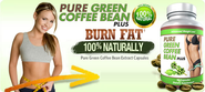 Green Coffee Bean Extract Australia with No Diet