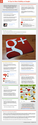 Top 10 Blog Posts in 2013 on DeniseWakeman.com | Ten Visibility Tips for Google Plus [#infographic]