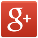 Top 10 Blog Posts in 2013 on DeniseWakeman.com | Number One GooglePlus Question - Profile or Page?