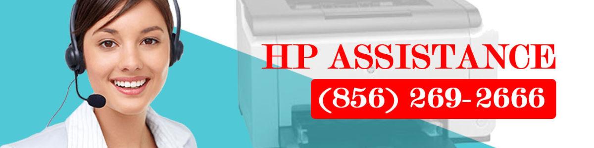 Get Online HP Printer Support USA | A Listly List