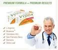 Vydox Free Trial | Vydox Best Male Enhancement Product