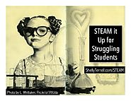 The Teacher's Survival Kit | STEAM