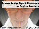 The Teacher's Survival Kit | Lesson Planning