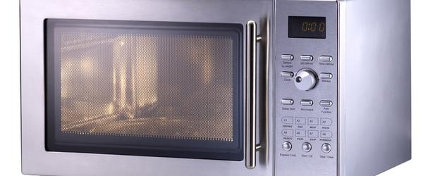 Top 10 Rated Convection Microwaves 2014
