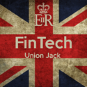FinTech London (@FinTechLondon)